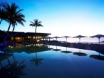 Mui Ne - Top Promotion Hotels & Resorts