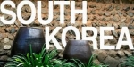 Top 10 Tourist Attractions In South Korea