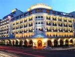 5-Star hotels in Saigon