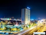 Ha Noi 4-Star Hotels