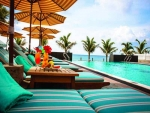Champa Muine Resort & Spa