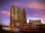 Top 10 Hotels in Las Vegas